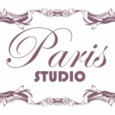 Paris Design Studio
