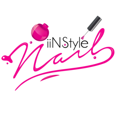 In Style Nail
